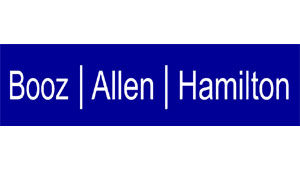 Booz-Allen-Hamilton.jpg