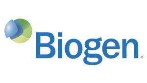 biogen.jpg