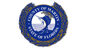 county-of-martin.jpg