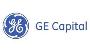 ge_capital.jpg