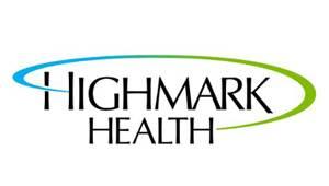 highmark.jpg