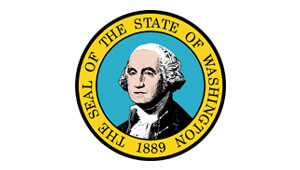 the-seal-of-the-state-of-washington.jpg